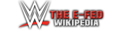 WWE The E-Federation Wiki
