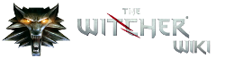 Thewitcher Wiki
