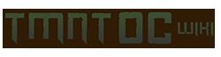 TMNT OC Wiki