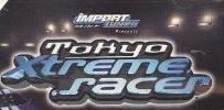 Tokyo Xtreme Racer Wiki