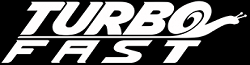 Turbo Fast Wiki