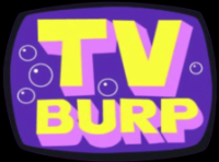 TV Burp Wiki