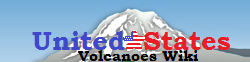 United States Volcanoes Wiki