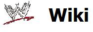Wiki WWE Superstars