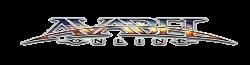 Avabel Online Wiki