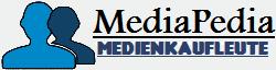 MediaPedia Wiki