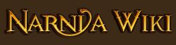 Magyar Narnia Wiki