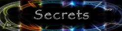 Secret RP Wiki