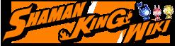 Shaman King Wiki