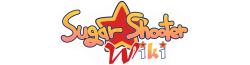 Sugar★Shooter Wiki