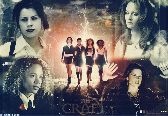 https://images.wikia.nocookie.net/__cb40/thecraft/images/5/50/Wiki-background