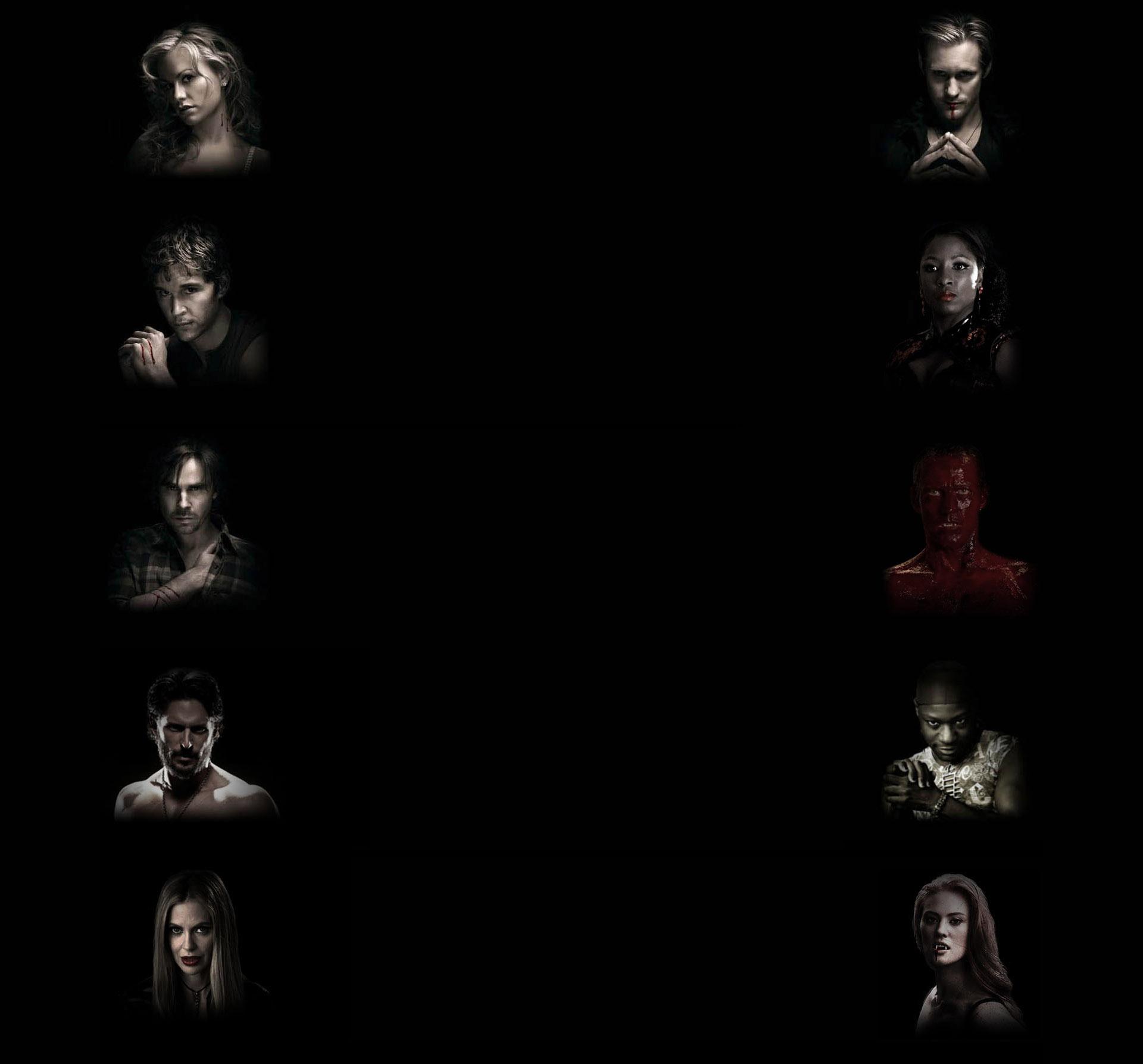 Jason Stackhouse | True Blood Wiki | FANDOM powered by Wikia