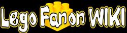 Ultimate Lego Fanfiction Wiki
