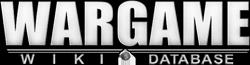 Wargame Wiki