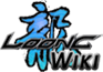 Loong Online Wiki
