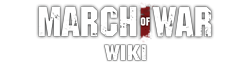 March of War Wiki