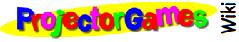 ProjectorGames