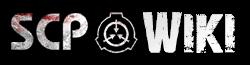 Wiki La SCP Foundation