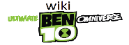 Wiki Ultimate Ben 10 Omniverse