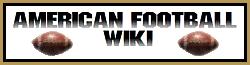 College Football Wiki
