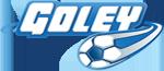 Goley Wiki