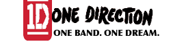 One Direction Fanfiction Wiki