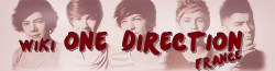 Wiki One Direction France