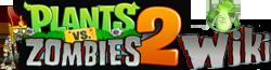 Wiki Plants vs. Zombies 2