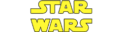 Star Wars Fanon em Português