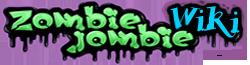 Zombie Jombie Wiki