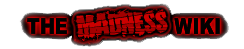 Madness Combat Wiki