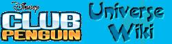 Club Penguin Universe Wiki