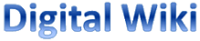 Digital Wiki