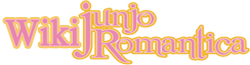 Wiki Junjo Romantica