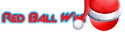 Red Ball Wiki