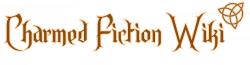 Charmed Fiction Wiki
