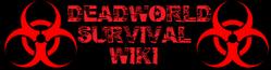 Deadworld Survival Wiki