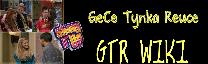 GeCe, Tynka, and Reuce Wiki
