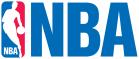 NBASPORTS Wiki
