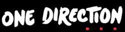 One Direction Wiki (jutro nowe logo)