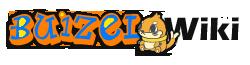 Buizel Wiki