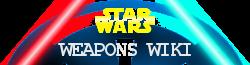 Star Wars Encyclopedia (Advanced) Wiki