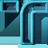 Tron-(Legacy-)Wiki
