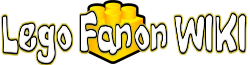 Ultimate Lego Fanfiction Wiki
