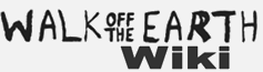 Walk off The Earth Wiki