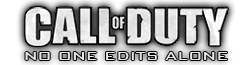 Call of Duty Wiki