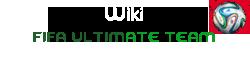 Wiki Fifa Ultimate Team