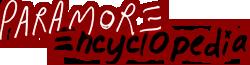 Paramore Encyclopedia