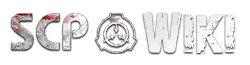 Wiki La SCP Foundation