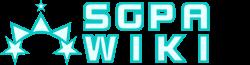 SGPA Wiki